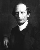 Charles Finney (d. 1875)
