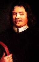 John Bunyan (d. 1688)