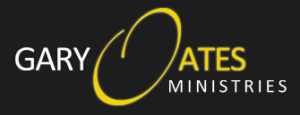 Gary Oates Ministries