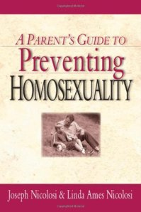 Preventing Homosexuality