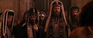 Resulta ng larawan para sa pharisees