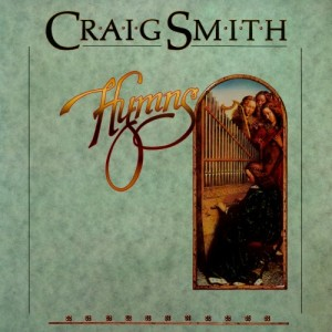 Craig Smith Hymns
