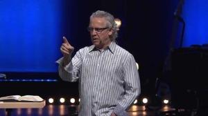 Bill Johnson (2013)