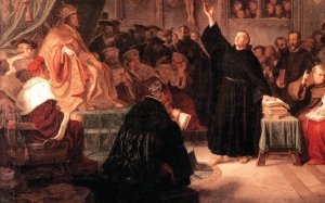 luther-here-i-stand