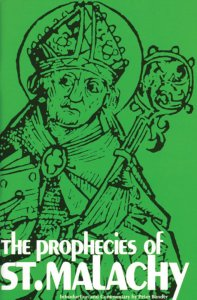 the-prophecies-of-st-malachy