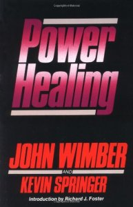john-wimber-power-healing