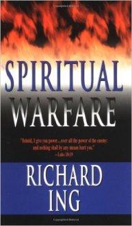 richard-ing-spiritual-warfare