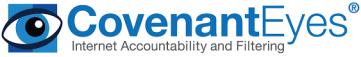 CovenantEyes logo